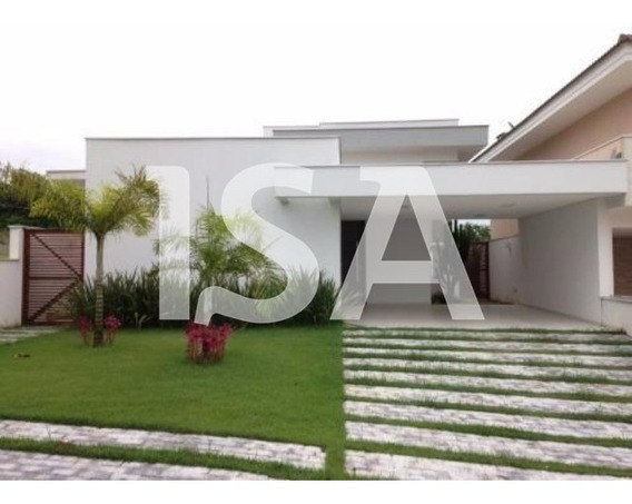 Casa Venda, Condomínio Villa Verona, Cajuru, Sorocaba, 3 Dormitórios, 1 Suíte, Lavabo, Cozinha Americana, Sala, Churraqueira, Lavanderia, Despensa, - Cc01725 - 3458436