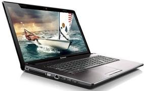 Laptop Lenovo G480 Nueva Actualizada A Windows 10