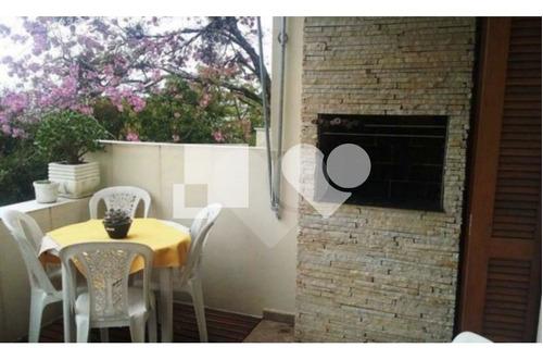 Apartamento-porto Alegre-cristal | Ref.: 28-im418109 - 28-im418109
