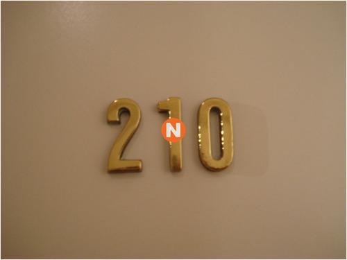 Apartamento En Alquiler En Temporada, Mansa, Punta Del Este, 1 Dormitorios.- Ref: 5478