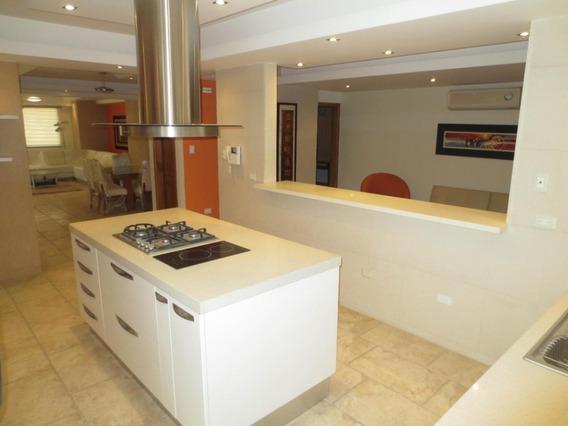 Apartamento En Venta La Trigaleña 20-2678 Mz