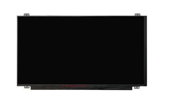 Tela 14.0 Slim 30 Pinos Notebook Dell Inspiron P53g P53g001