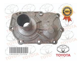 Candelero Toyota Hiace 2.7 L 04-19 Con Reten