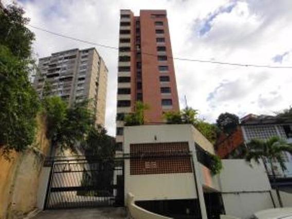 Ls Vende Apartamento El Paraiso 20-6660