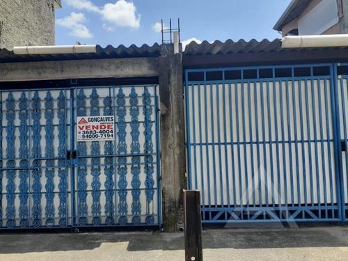 Imagem 1 de 15 de Ref.: 8480 - Imovel P/renda Em Osasco Para Venda - V8480