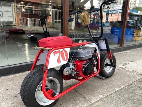 Mini Moto Para Quem Gosta De Buggy Scooter Bike Brinquedos