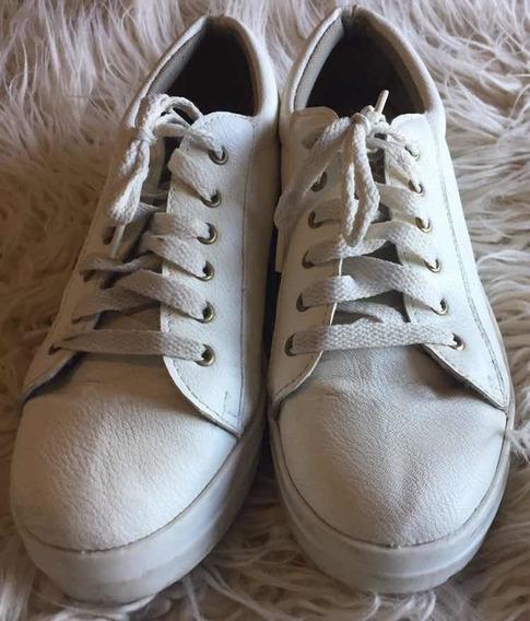 Zapatillas Pink 38