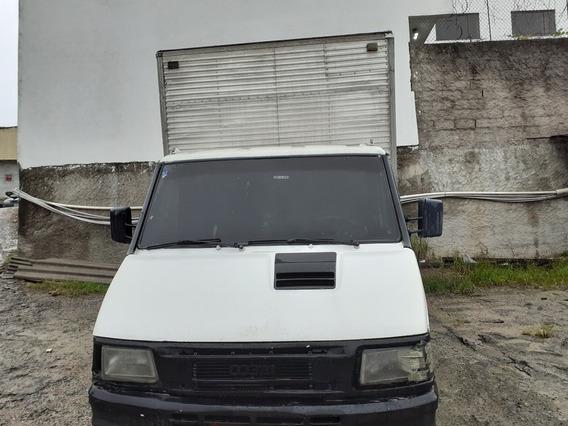 Iveco 4912