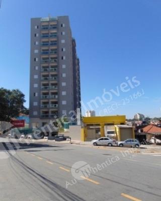 Apartamento - 3675 - 33822970
