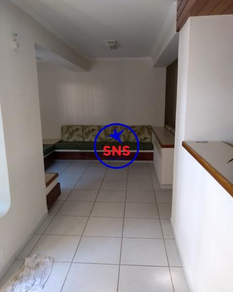 Casa - Ca00354 - 33415227