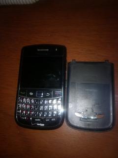 Celular Blackberry Bold Fundación Tzedaká Tzedek