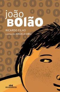 Imagem 1 de 1 de João Bolão