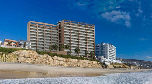 Imagen 1 de 9 de Magnificos Departamentos En Venta En Playas De Tijuana, Tijuana B.c.