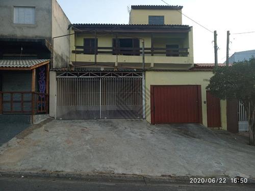 Salão Para Alugar, 100 M² Por R$ 1.200,00/mês - Vila Nova Sorocaba - Sorocaba/sp - Sl0487