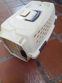Kennel Para Gatos O Perros Miniatura