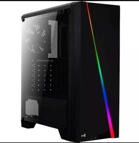Pc Gamer Cpu I15 3470 + 8gb Ddr3 + Hd 1tb + Gtx 1050ti 4gb