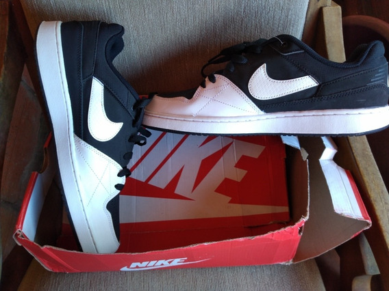 parálisis jugo Lejos  Tenis Nike Clasicas Originales | MercadoLibre.com.co