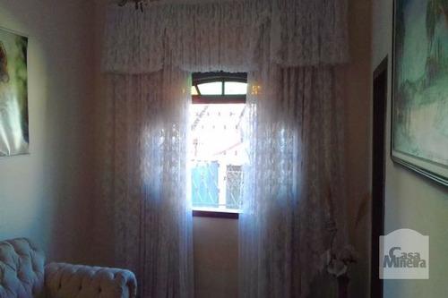 Imagem 1 de 15 de Casa À Venda No Carlos Prates - Código 114211 - 114211