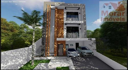 Imagem 1 de 15 de Casa Em Condomínio Para Venda Em Santana De Parnaíba, Suru, 3 Dormitórios, 1 Suíte, 2 Banheiros, 2 Vagas - R245_2-1186516