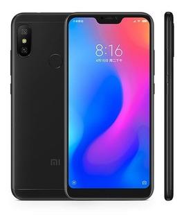 Celular Xiaomi Mi A2 Lite 32gb 3gb Ram Dual Sim