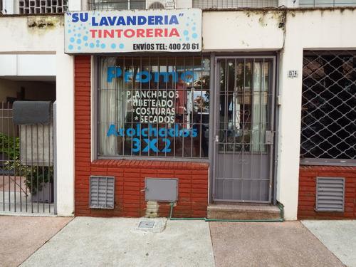 Imagen 1 de 6 de Se Vende Local En El Cordón