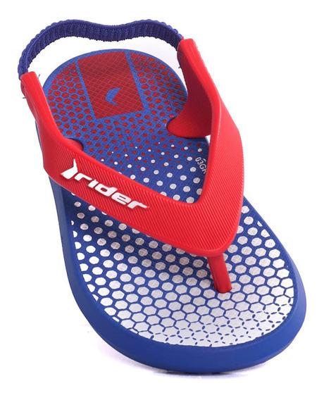 Ojotas Rider R1 Baby-6150120698- Open Sports