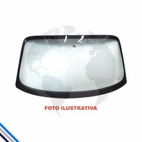 Vidro Parabrisa Ford Cargo 1984-2010 - Plk