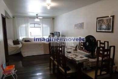 Casa Na Vila Matilde Com 3 Dorms Sendo 1 Suíte, 4 Vagas, 240m² - Ca0263