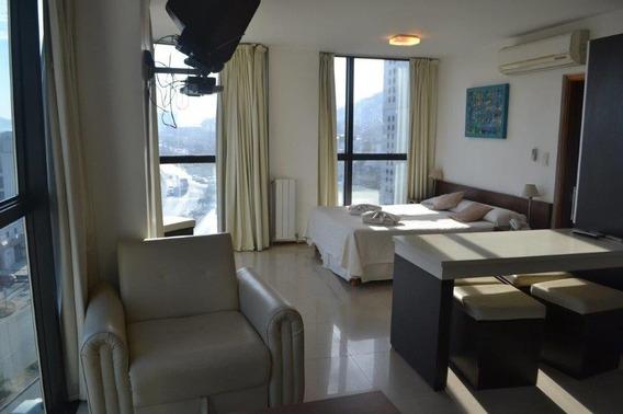 Venta - Dpto En Apart Hotel Riviera Tower- Oportunidad!!!