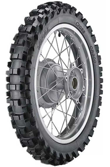 Pneu 275-18 Cr 300 Cross - Titan Cbx 150 Cg 150 Dafra Speed