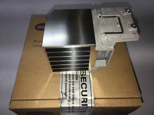 Lámpara Proyector Benq Ms513/mx514 (5j.j5e05.001)original Gc