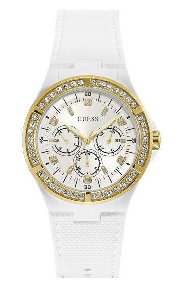 Relógio Feminino Guess Esportivo Multifunção 92688lpgsdu2