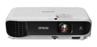 Proyector Epson Ex3260 3300 Lumens Hdmi Mejor Que S39