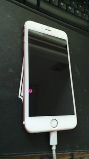 iPhone 6s Plus 64gb Quero 7 Plus