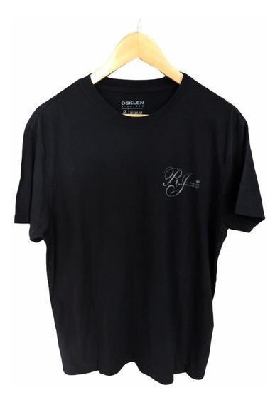Tshirt Regular Rj Skat Eboard