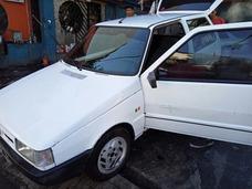 Fiat Uno Excelente Estado Funcionando Todo