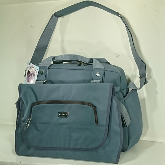 Bolso Maternal Oferta Descontinuado