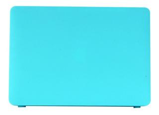 Exquisito Moda Mate Caso Para Apple Macbook Air Pro 11 13 15