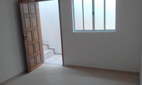 Casa Térrea Minha Casa Minha Vida Por 155000