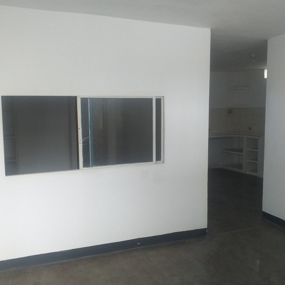Alquiler Apartamento Sta Teresa