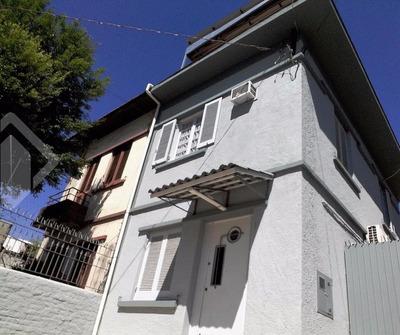 Terreno - Floresta - Ref: 213579 - V-213579