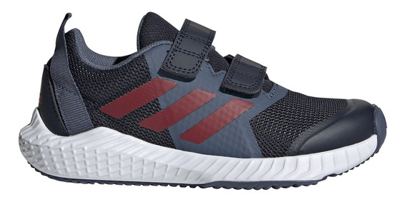 Zapatillas adidas Running Fortagym Cf K Niño Mn/gp