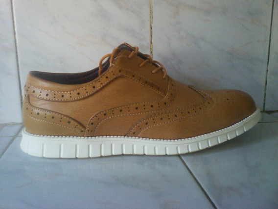 Zapatos Kext, adidas, Nike Sb, Reebok, Puma, 100% Originales