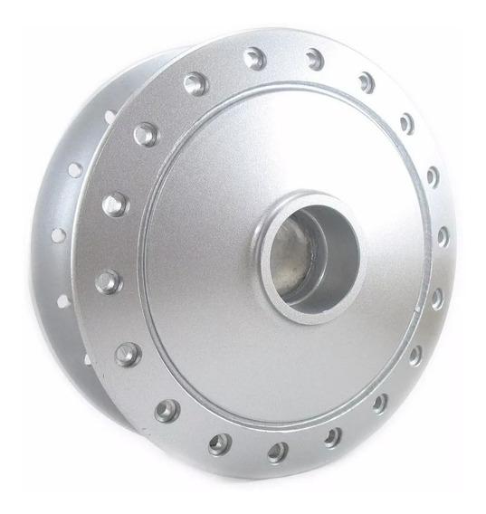 Cubo Roda Dianteiro Shineray Xy 50cc - Vini