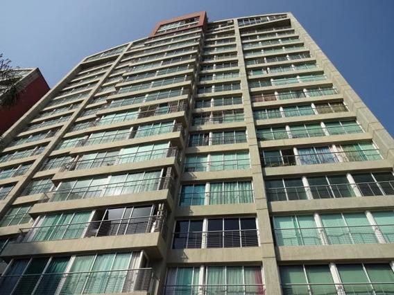 Apartamento En Venta 19-9488 Adriana Di Prisco 04241949221