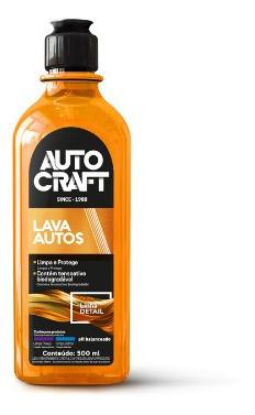 Lava Autos Autocraft - Proauto