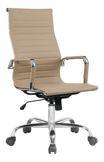 Kit Cadeira Eames