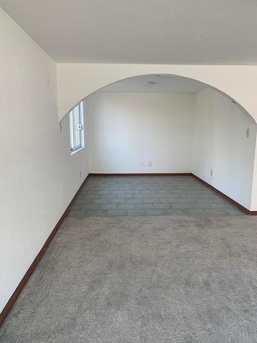 8121-ruv, Casa En Condomi. Venta, González De Cosío, Del Valle, Benito Juárez.