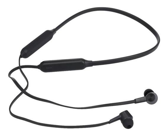 Qcy L2 Anc Fones De Ouvido Com Cancelamento De Ruído Ativo