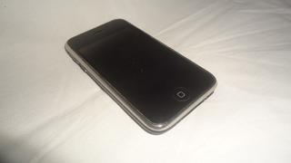 iPhone 3g Para Repúesto Reparar